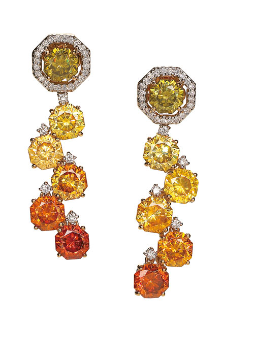 http://gem-sphalerite.com/images_web/faceting/sphalerite-jewelry/sphalerite-earrings-brent-malgarin.jpg